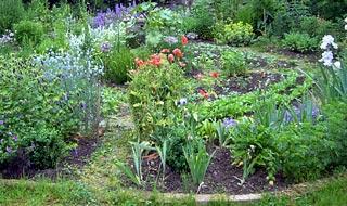 baumpflege & gartengestaltung karsten heyn - gartenträume, Garten ideen